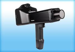 Ultraprobe® 15,000 Touch UE System