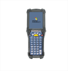 Mobile Computer MC 92 Pixavi