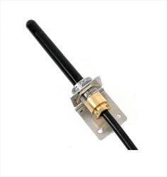 Explosion Proof Wi-Fi Antenna Xbeam A Ex Pixavi