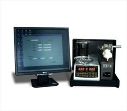 Automatic Micronaire Meter TB310 Testex
