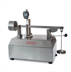 Geotextile Thickness Tester TG040 Testex