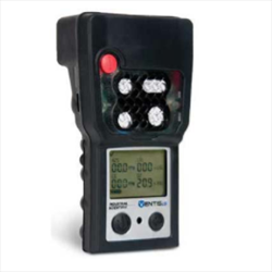 Gas Detector Ventis LS Industrial Scientific