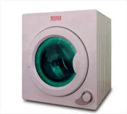 Standards Tumble Dryer TF175 Testex